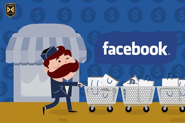 ban-hang-tren-facebook
