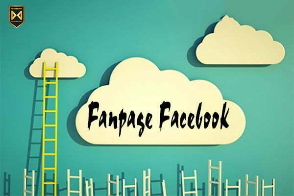 phat-trien-fanpage