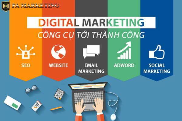 bo-cong-cu-digital-marketing