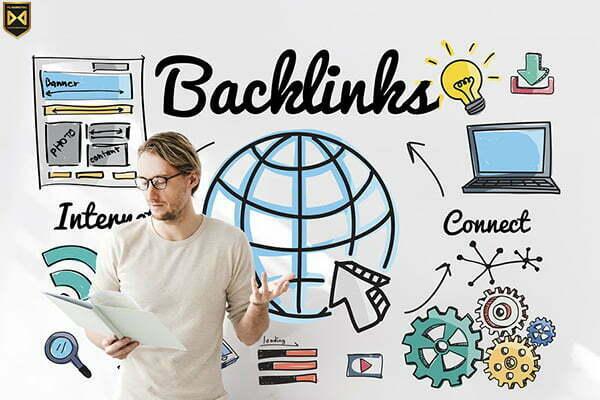 dat-backlink-ve-fanpage