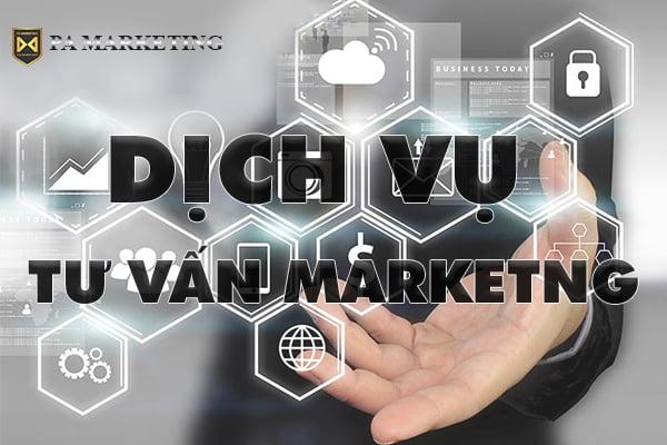 dich-vu-tu-van-marketing-online