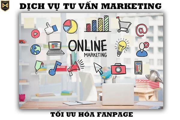dich-vu-tu-van-marketing-toi-uu-hoa-fanpage