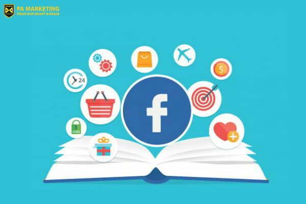 facebook-cong-cu-ban-hang-than-ky-gia-re
