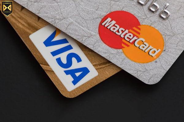 thanh-toan-quoc-te-bang-the-visa-va-mastercard