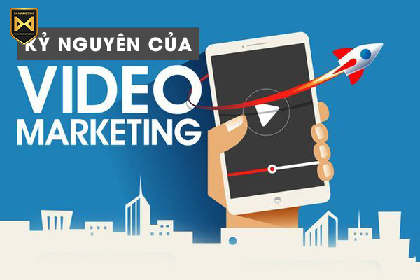 2019-nam-hung-thinh-cua-video-marketing