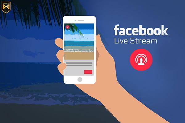 chon-noi-dung-live-stream
