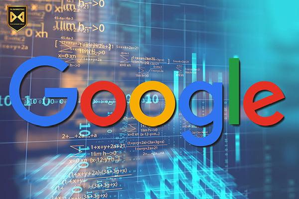 cong-cu-tim-kiem-google-van-la-dang-cap