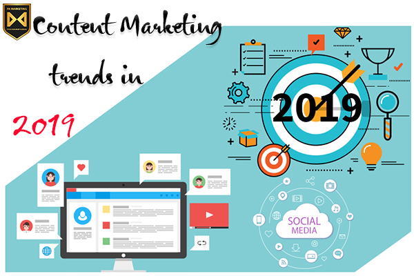 content-marketing-trends-in-2019
