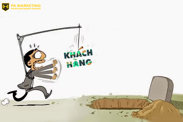 dung-cu-mai-chay-theo-khach-hang