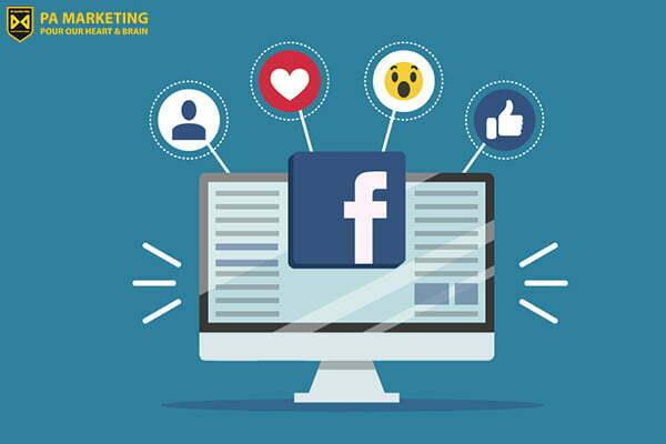 facebook-marketing-la-gi