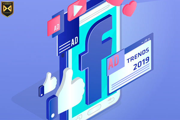 facebook-trong-xu-huong-digital-marketing-2019