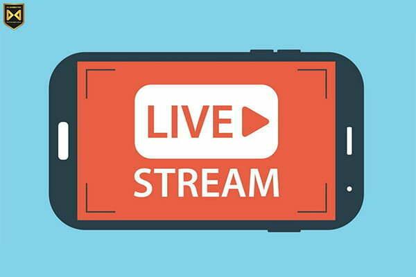kiem-tien-ty-bang-live-stream-ban-hang