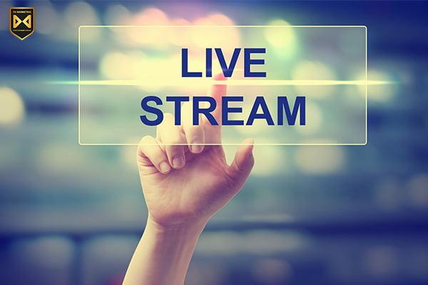 live-tream-duy-tri-tuong-tac-100%-tren-facebook