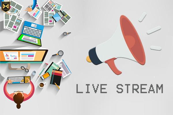 thong-bao-ve-live-stream