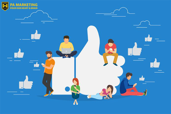 https://pamarketing.vn/dao-tao/facebook-marketing-toan-dien/