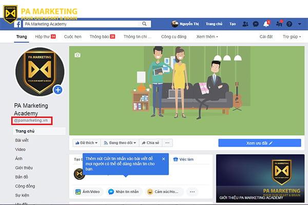 url-co-keyword-url-cua-fanpage-facebook
