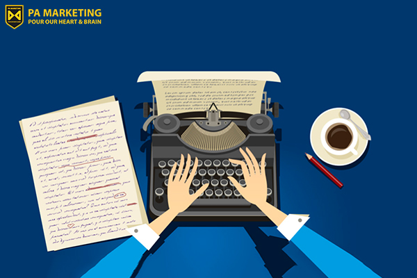 4-khong-khi-viet-tieu-de-content-marketing-thoi-mien-nguoi-doc