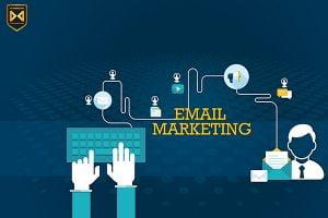 4-yeu-to-hang-dau-quyet-dinh-hieu-qua-chien-dich-email-marketing