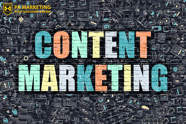 content-marketing-is-king