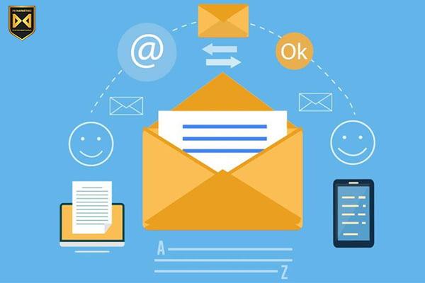 email-marketing-la-kenh-truyen-thong-hieu-qua-gia-re