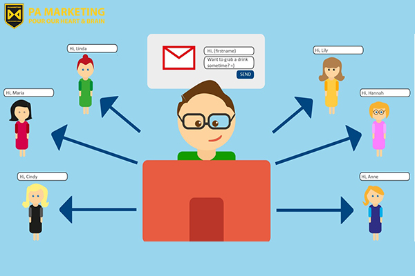 huong-dan-cach-lap-chien-luoc-email-marketing