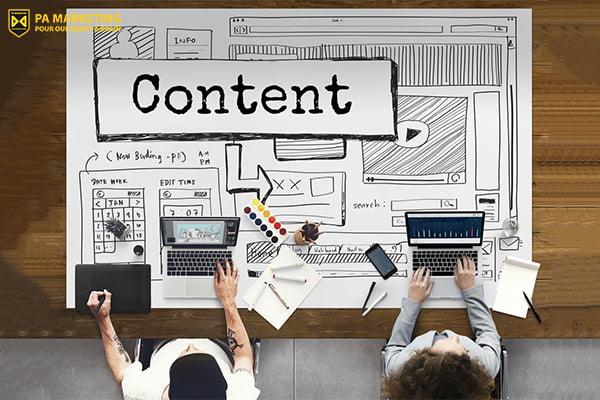 huong-dan-viet-content-marketing-chuan-seo