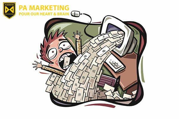 lam-sao-de-gui-email-khong-bi-ket-an-spam