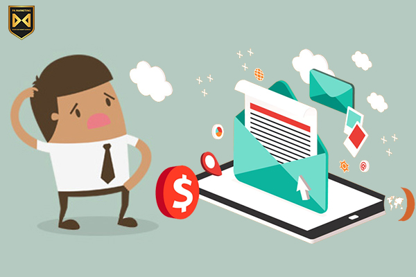 lam-sao-de-toi-uu-hieu-qua-email-marketing