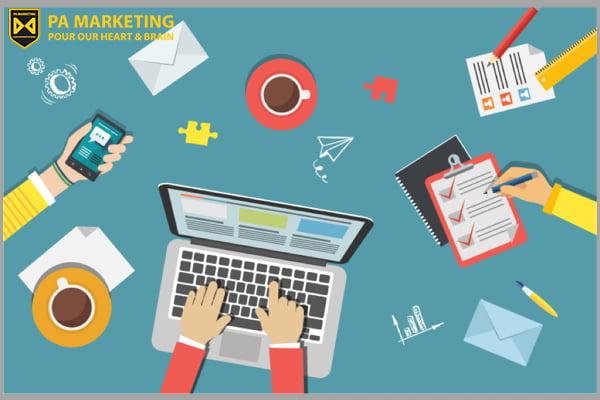 len-ke-hoach-content-marketing-chuyen-nghiep