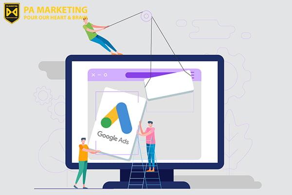 quy-trinh-quang-cao-google-ads-hieu-qua-2019