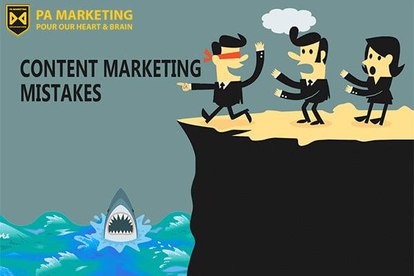 sai-lam-chet-nguoi-khi-viet-content-marketing