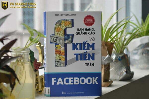bat-dau-viec-kiem-tien-nho-hoc-quang-cao-va-aban-hang-tren-facebook