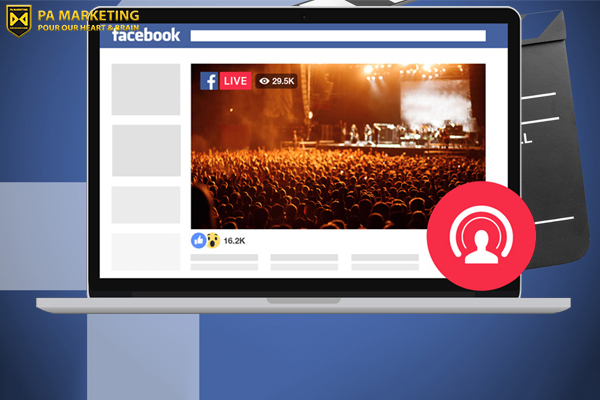 cong-cu-kiem-com-facebook-live-cua-hang-nguoi-dang-bi-han-che