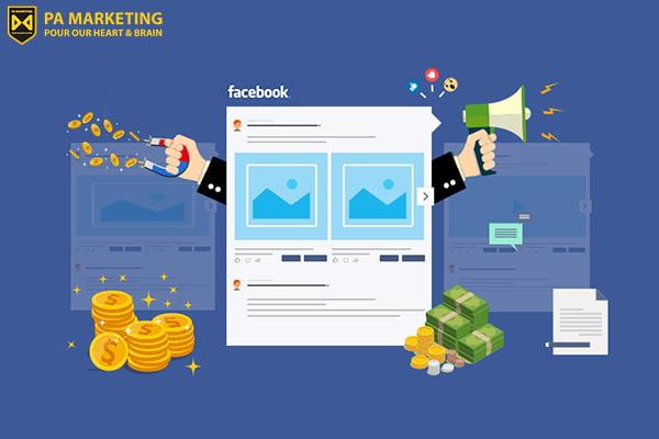 content-ads-facebook-sang-tao
