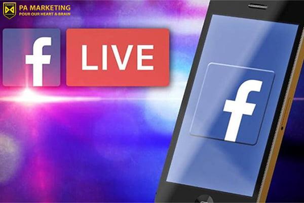 facebook-that-chat-chinh-sach-ve-tinh-nang-live-facebook