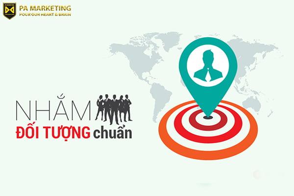 nham-chon-doi-tuong-tiem-nang-chinh-xac-tren-facebook