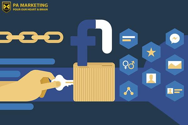 vu-viec-facebook-lam-lo-thong-tin-nguoi-dung-van-con-la-rac-roi