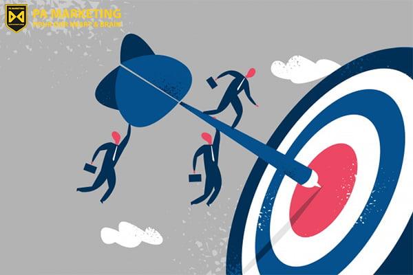 cach-target-nhung-thu-khong-the-target-tren-facebook