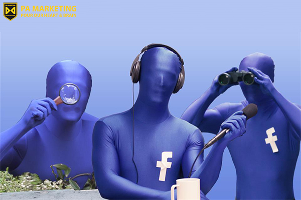 facebook-la-mot-kenh-truyen-thong-hieu-qua-trong-khung-hoang