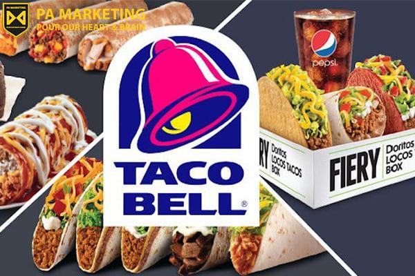 taco-bell-bi-kien-cao-vi-quang-cao-sai-su-that