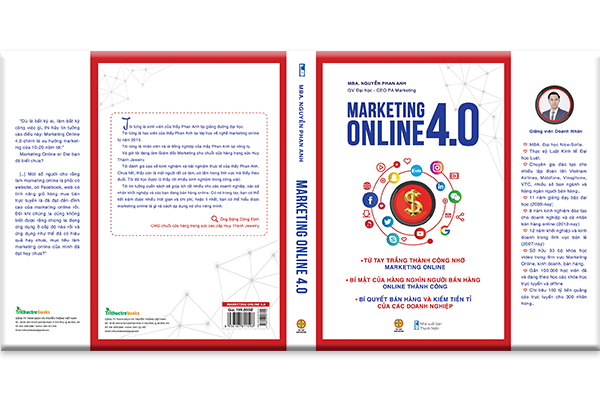 anh-bia-sach-moi-marketing-online-4.0-by-phan-anh
