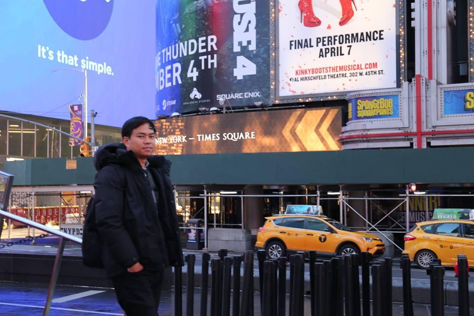 quang-truong-thoi-dai-new-york
