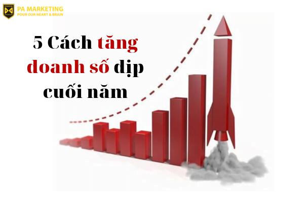 5-cach-tang-doanh-so-dip-cuoi-nam