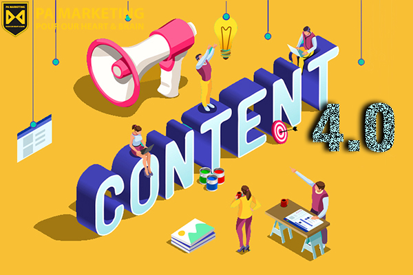 content-marketing-4.0-co-gi-khac-biet