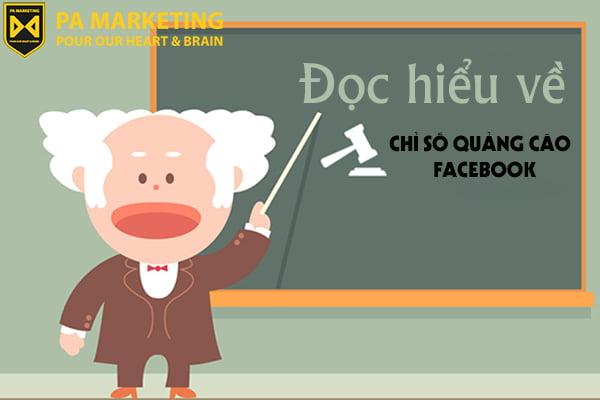doc-hieu-chi-so-quang-cao-facebook