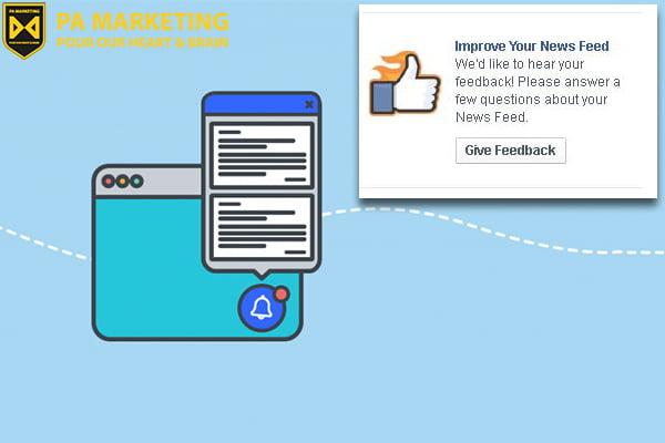 facebook-luon-ho-tro-nguoi-dung-dieu-chinh-ban-tin-theo-nhung-cach-khac-nhau