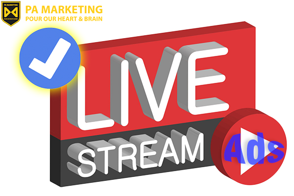 hot-trend-lam-tich-xanh-facebook-cho-thue-ban-de-chay-ads-livestream