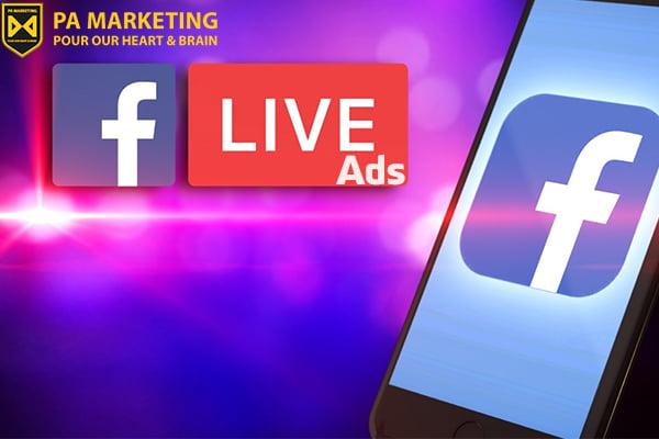 quang-cao-livestream-facebook-1-loi-100