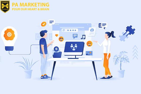 thuat-toan-hien-thi-thay-doi-dat-ra-nhieu-kho-khan-cho-nguoi-lam-content-marketing