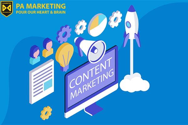 thuat-toan-hien-thi-thay-doi-nguoi-lam-content-marketing-phai-lam-gi